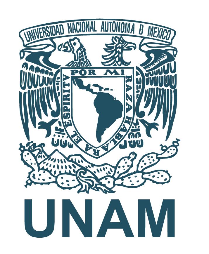 Enlace al Portal UNAM